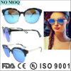 Os vidros de Sun claros e confortáveis vendem por atacado os óculos de sol Tr90
