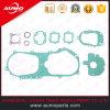 Motor-Dichtung-Installationssatz Nicht-Asbest materielle Motorrad-Teile beenden