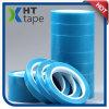 ペット青い冷却装置空気調節の機械によって修復されるテープ