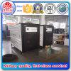 la Banca di caricamento fittizio resistente 1250kw per la prova del generatore
