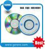 CDR en blanco al por mayor del espacio en blanco del disco del CD 700GB