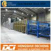 石膏ボードの生産ライン装置のための高性能