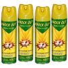 Produit répulsif de jet d'insecticide de lutte contre les insectes de tueur d'insecticide de cancrelat de jet de moustique