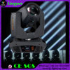 Venda quente Moving Head feixe Spot Light 280W 10r