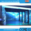 HD 단계를 위한 풀 컬러 P2.973 실내 임대료 LED 표시