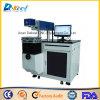 Цена печатной машины гравировки маркировки лазера СО2 Desktop30W