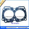 junta de culata de la calidad del OEM 11044-AA111 para Subaru