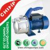 Pompe ad acqua autoadescanti del getto del corpo di pompa dell'acciaio inossidabile 1.0HP STP50
