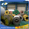 Produits d'acier inoxydable froids/bobine 201 304 430 en acier laminée à chaud