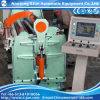 Venda quente! Máquina de rolamento da placa do rolo Mclw12CNC-6X1000 quatro, máquina de dobra hidráulica