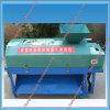 Fournisseur vert compétitif de la Chine de machine d'écaillement de noix