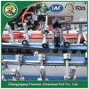 Machine automatique de Gluer de dépliant (dépliant et gluer, fabrication de cartons de carton)