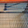 Mezzanieのために火格子を付ける中国の製造業者の網