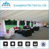 300 de Tent van de Ramadan van de Tent van Arabië Haji van mensen voor Gebeurtenis Haji voor Verkoop