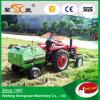 Cultivador da suspensão do trator/rebento agricultural da exploração agrícola/prensa redonda da grama/palha mini