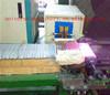Гловальная машина паять индукции низкой цены IGBT гарантированности