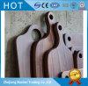 Разделочные доски древесины грецкого ореха высокого качества