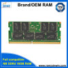 Chips DDR4 16GB RAM Laptop des Hochleistungs--8