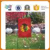 Bandierina esterna del giardino della decorazione di modo caldo di vendita di Halloween (HY09124)