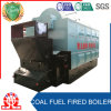 De industriële Generator van de Stoom van de Hoge druk van de Buis van de Brand