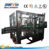 Compléter la chaîne de fabrication centrale/machine de petit jus de fruits de jus