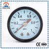 Hohe Genauigkeits-Anzeigen-Manometer-Stahlkasten-multi Manometer-Funktion