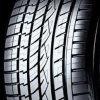 Balck de goma para las pisadas de los neumáticos de los vehículos del carro y de la construcción, bandas transportadoras N220