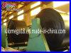 Larghezza di gomma del nastro trasportatore 900mm
