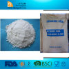 Ácido fumárico de los productos químicos orgánicos fumáricos ácidos de la alta calidad