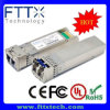 Gigabit Optical Transceiver Module 10g 1310nm SFP Plus Module