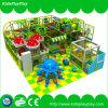 Schule scherzt weiches Spiel-Verkaufs-pädagogisches Geräten-Innenspielplatz