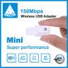 Mini boîtier de protection Mtk7601/Rt5370 d'USB WiFi avec le melon mou M15 de fonction d'AP