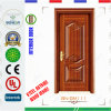 Nuovo Kind Interior Door Made di Steel (BN-GM111)