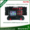 Originele PROAutel Maxidas Maxisys PRO Kenmerkend van Autel Maxisys Ms908p Programmering met van WiFi de Online van ECU Autel Ms908p + J2534
