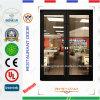 Дверь трактира/дверь магазина (BN-SP107AD)