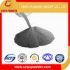 China Supplier Factory Price Reduced Iron Powder