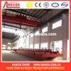 最もよい価格! ! ! 二重ビーム頑丈な天井クレーン、クレーン製造業の専門家の製品