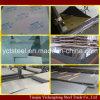 316 numéro 1 Sheet de 316L Stainless Steel Plate 2b