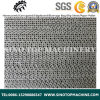 Panal Paper Chipboard Honeycomb Panel como Furniture Material