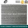 Furniture Material로 벌집 Paper Chipboard Honeycomb Panel