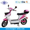 Motocicleta elétrica do poder superior 2016 popular com Ce (HP-629)