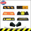 高容量適用範囲が広い車の駐車車輪ストッパーおよび車輪のくさび