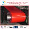 катушка Gi толщины Dx51d SGCC 0.3mm-3mm стальная