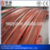 Kupferner plattierter Stahlband-Streifen-Erdung-Leiter