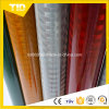 White Retroreflective Tape Comply with Fmvss 108 for Car