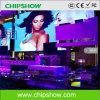 Écran polychrome de l'étape LED de qualité de Chisphow Rr4I