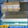 ASTM 304 a laminé à froid le plat d'acier inoxydable