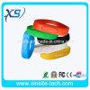 Подарки привода вспышки USB планки запястья руки выдвиженческие (XST-U070)