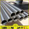 API 5L B, X42, X52, X60, X65, tubulação de aço sem emenda de X70 L245 L290 L320 L360 L390 L450 L485 para os encaixes de Pipline do gás, do petróleo e da água