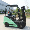 2ton Hydraulic Manual Forklift Cpd20 mit Lower Price